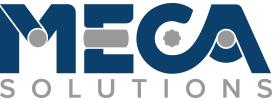 MECA Solutions