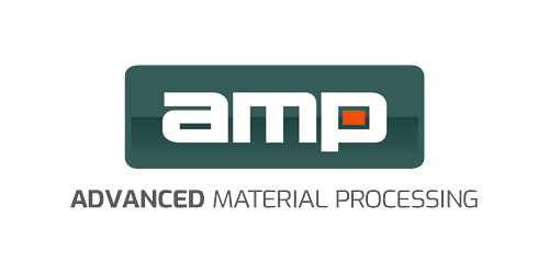 Advanced Material Processing