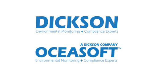 Dickson Oceasoft