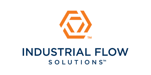 Industrial Flow Solutions logo