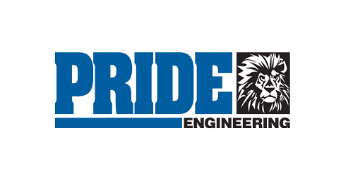 Pride Engineering